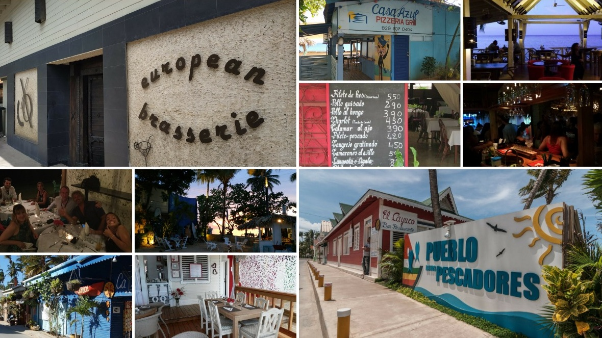 restaurants+in+Las+Terrenas.jpg