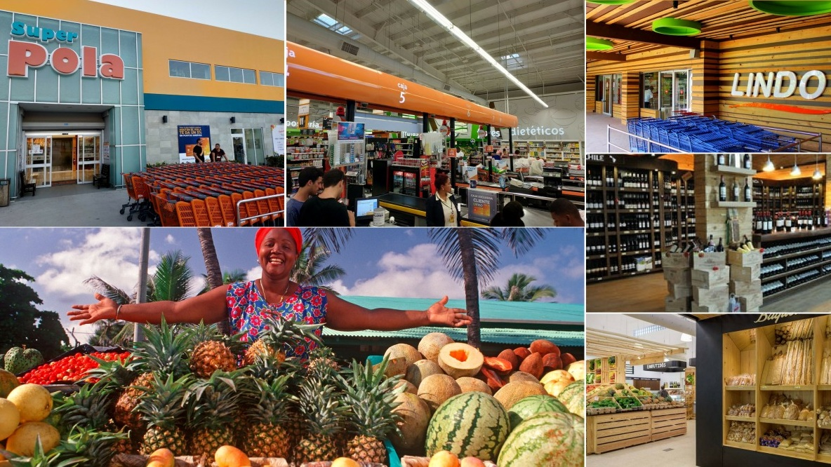 supermarkets+and+shops+in+Las+terrenas.jpg
