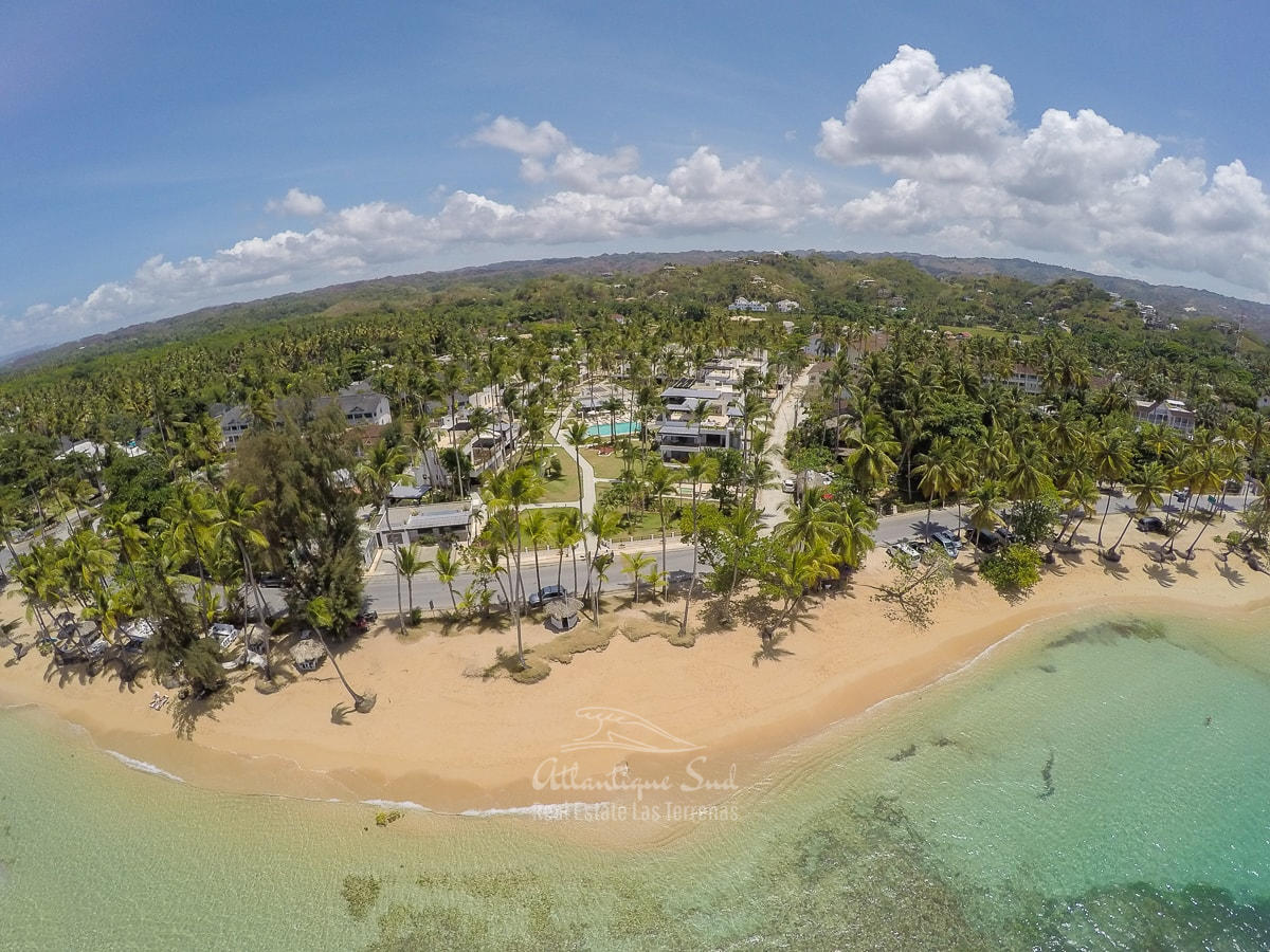 Luxurious beachfront apartments in Las Terrenas Real Estate Dominican Republic23.jpg