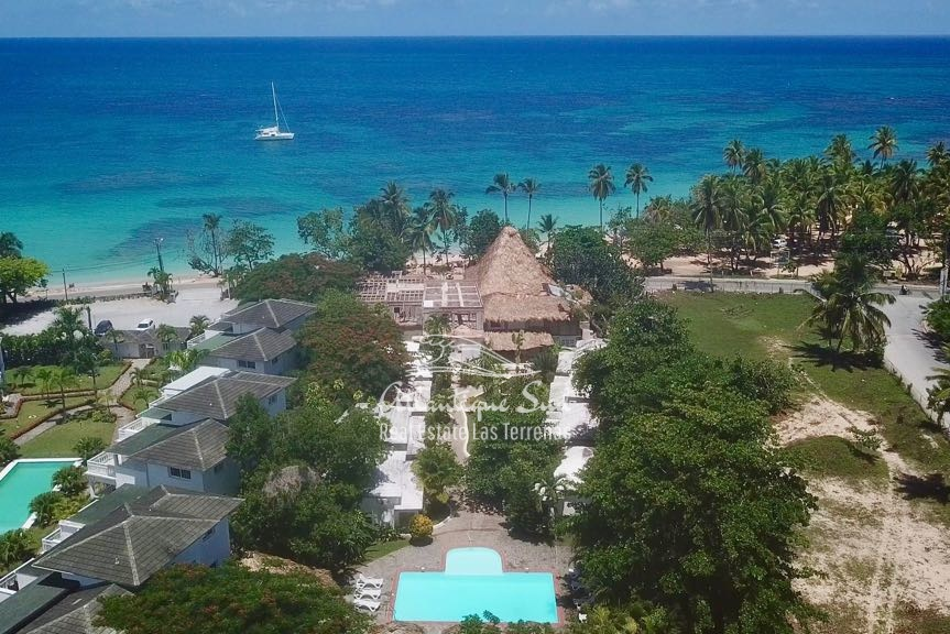 beachfront-hotel-las-terrenas-for-sale-partnership14.jpeg