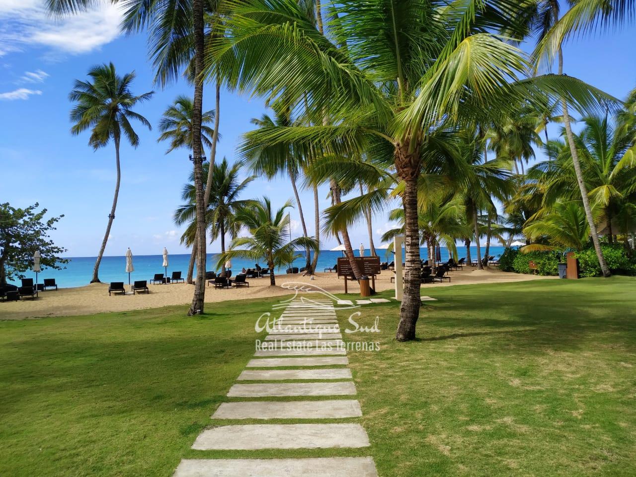condo-in-all-inclusive-beachfront-hotel-lasterrenas8.jpeg
