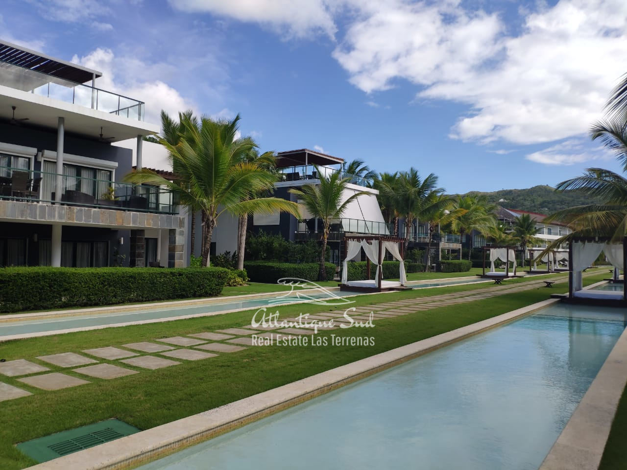 condo-in-all-inclusive-beachfront-hotel-lasterrenas11.jpeg