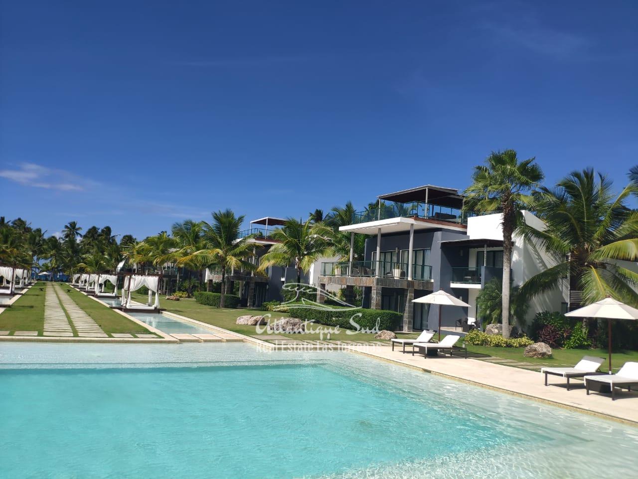 condo-in-all-inclusive-beachfront-hotel-lasterrenas12.jpeg