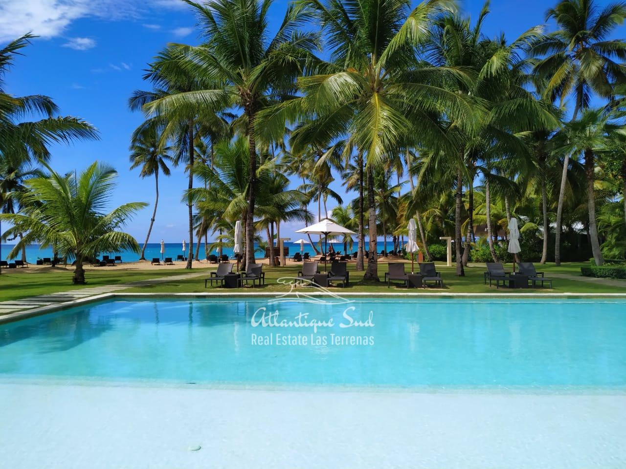 condo-in-all-inclusive-beachfront-hotel-lasterrenas13.jpeg