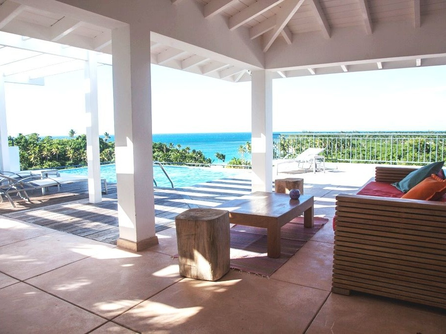 Villa Jerome For Sale Las Terrenas Dominican Republic 1.jpg