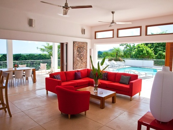 Villas for sale las terrenas villa jerome9.jpg