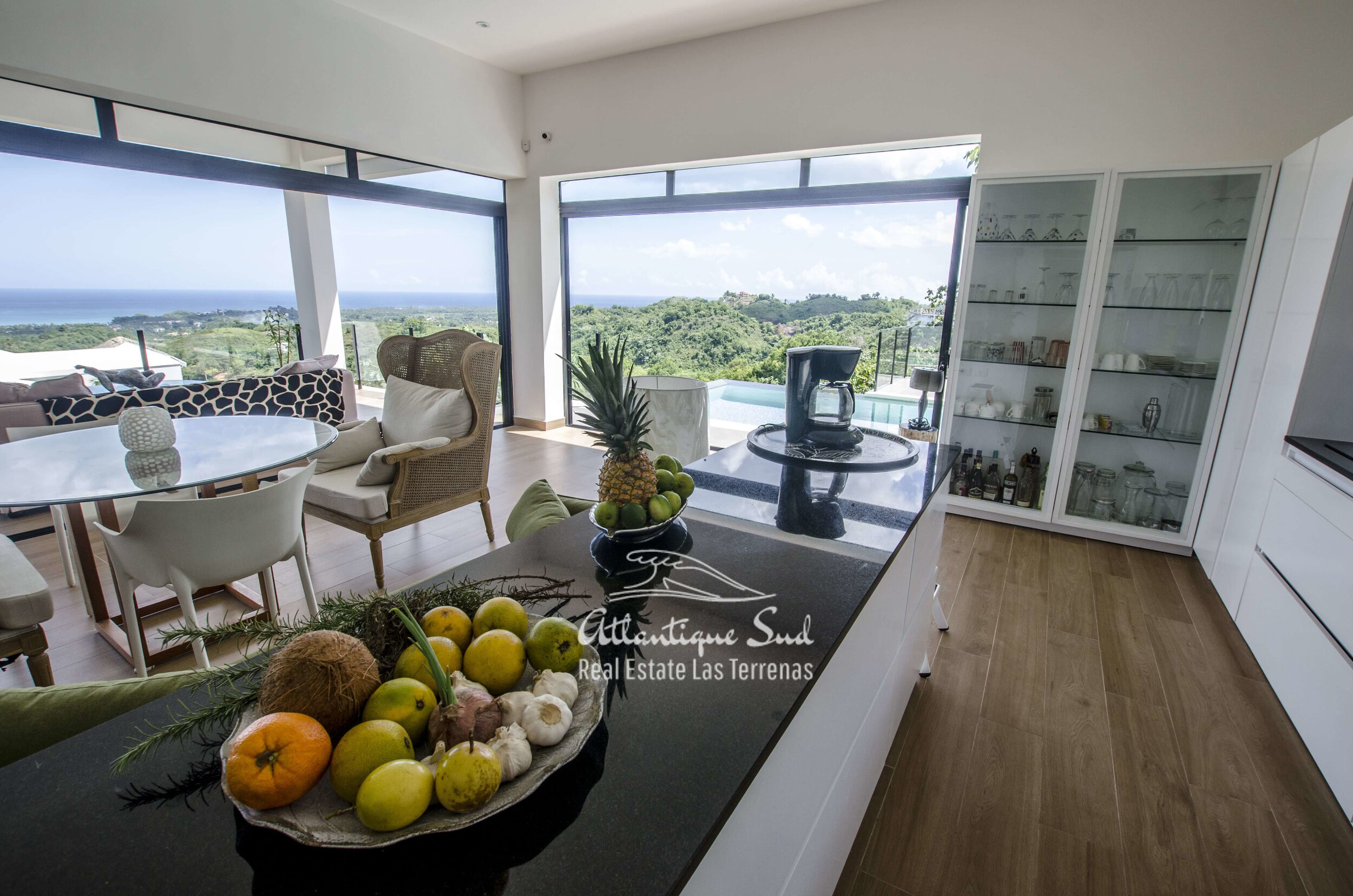 3BR Villa for sale in verde hill las terrenas 4-min.jpg