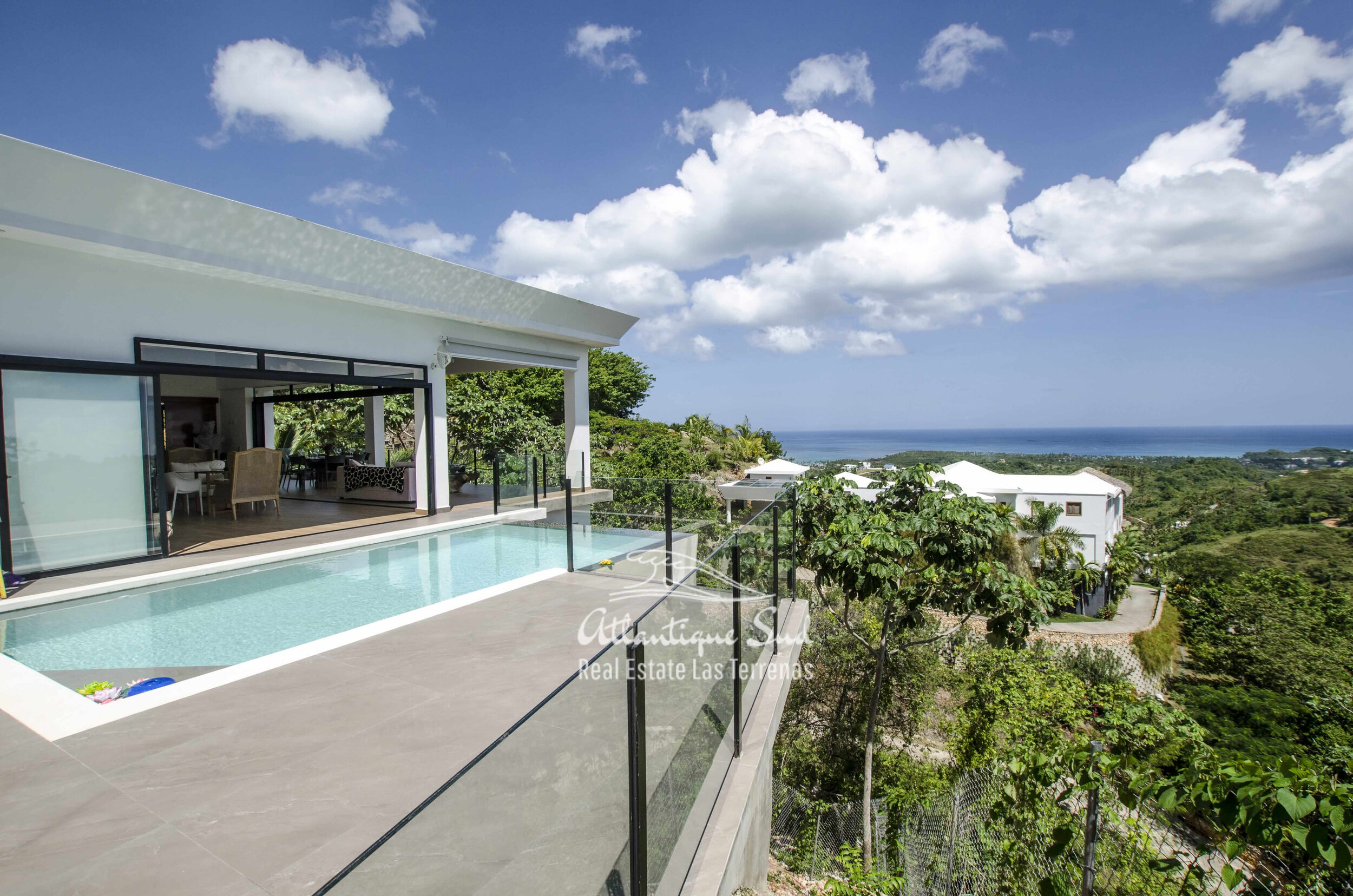 3BR Villa for sale in verde hill las terrenas 40-min.jpg