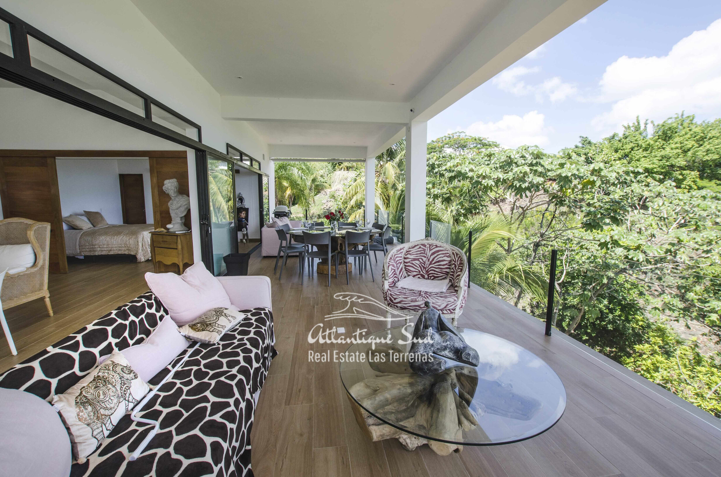 3BR Villa for sale in verde hill las terrenas 42-min.jpg