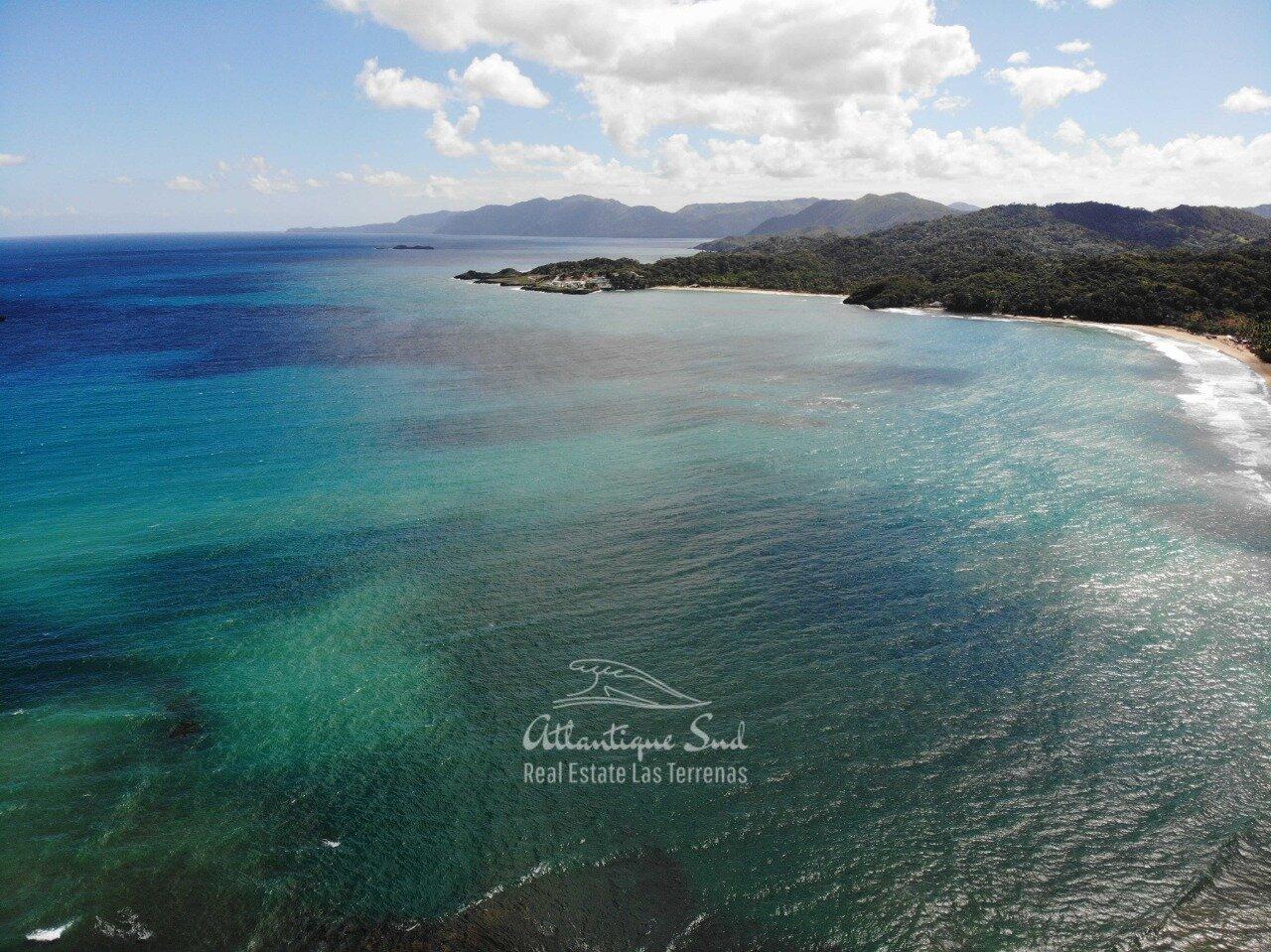 beachfront land el limon for sale 1.jpeg