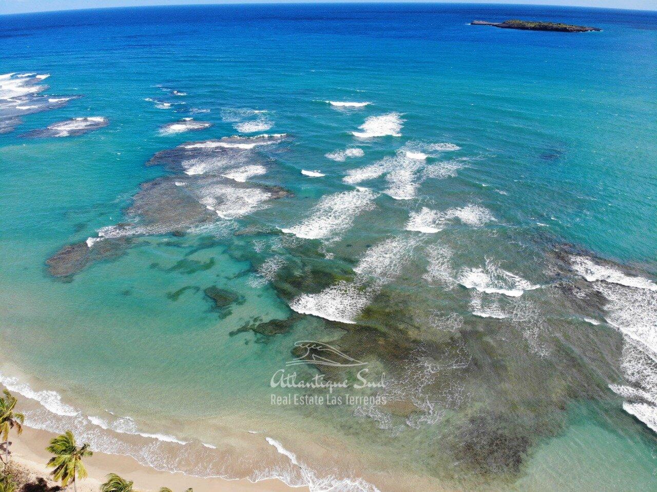 beachfront land el limon for sale 4.jpeg