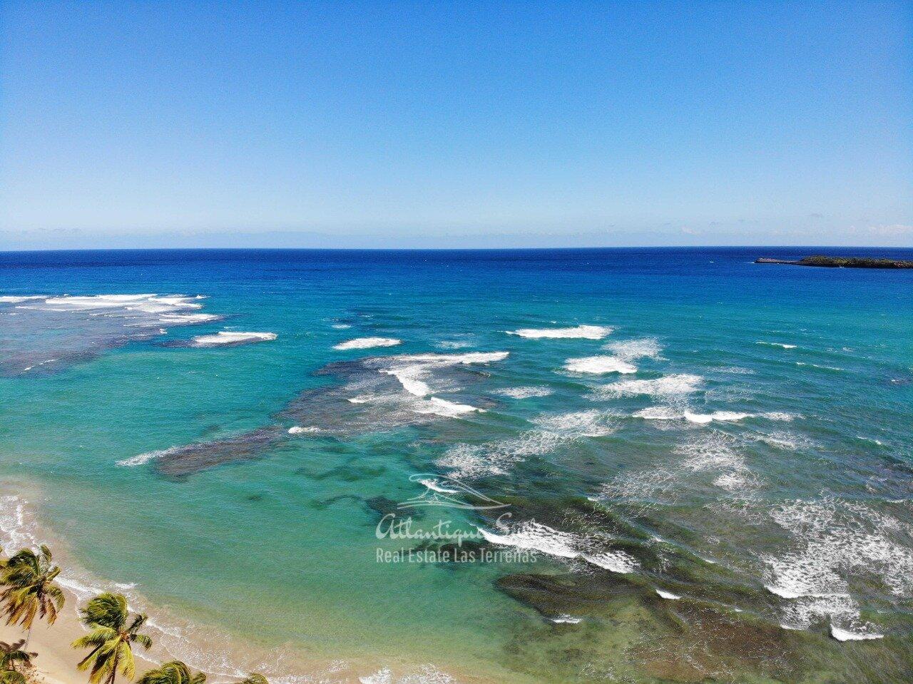 beachfront land el limon for sale 6.jpeg