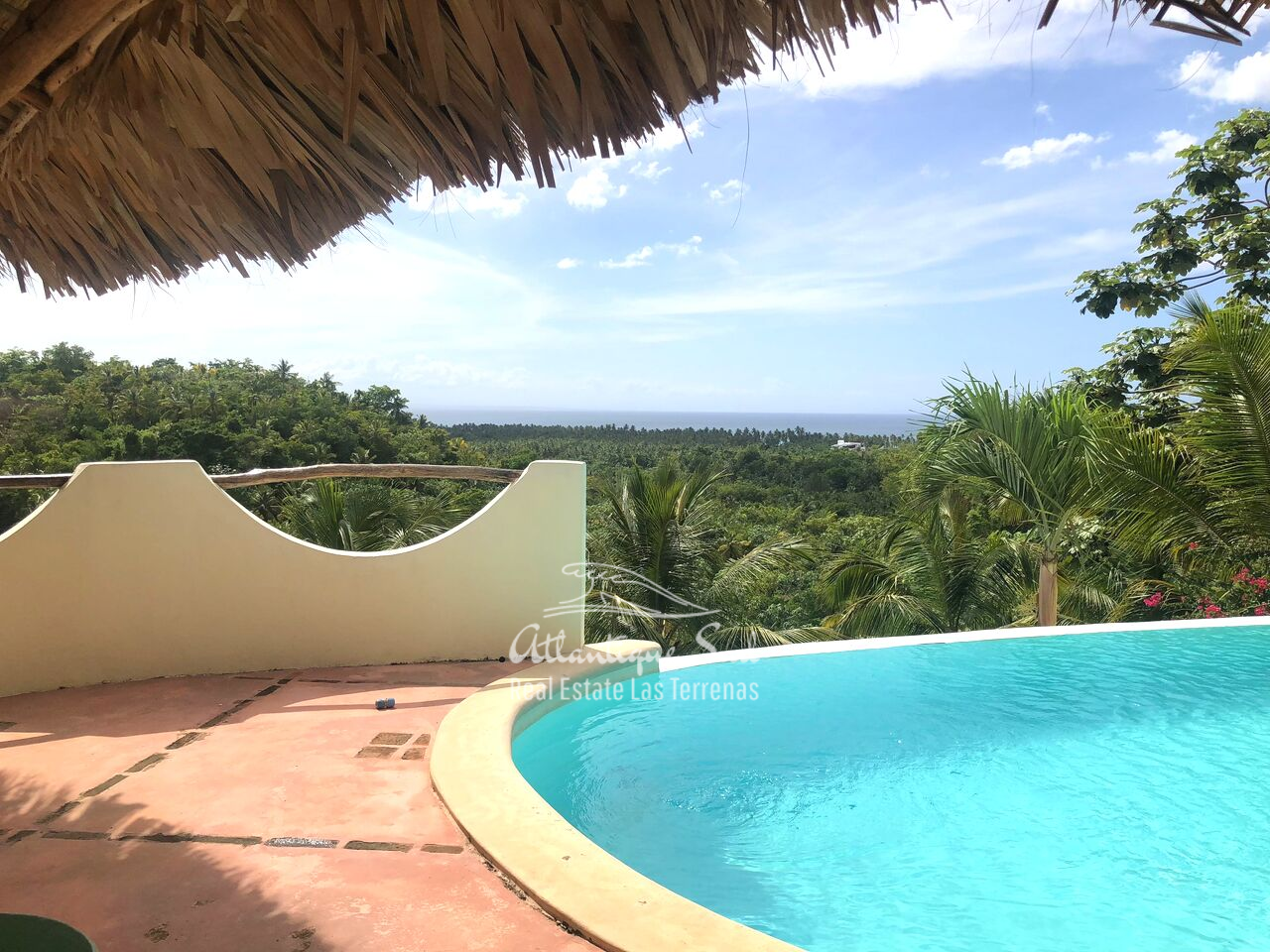 caribbean-style-villa-on-hill-for-sale6.png
