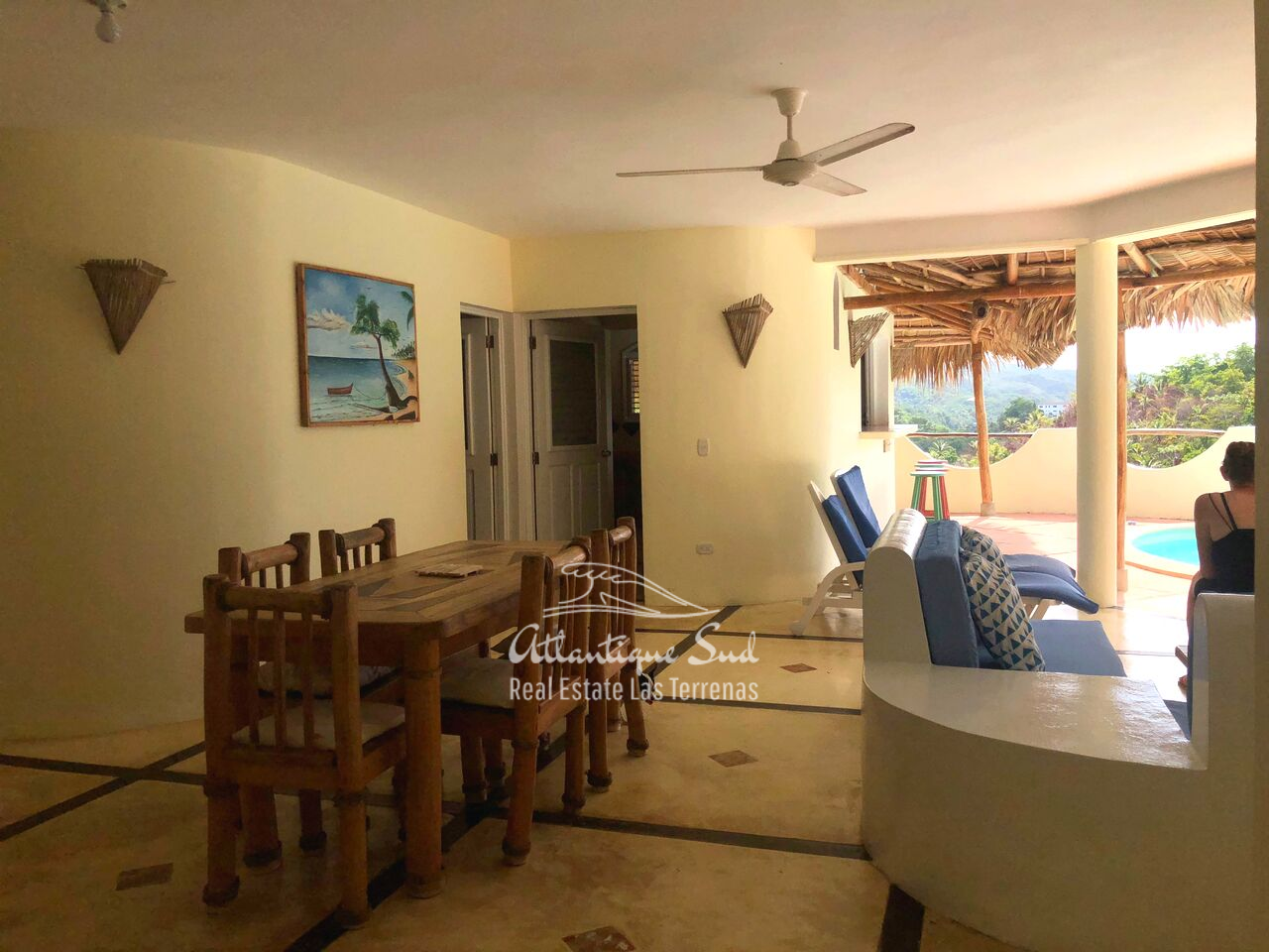 caribbean-style-villa-on-hill-for-sale20.png