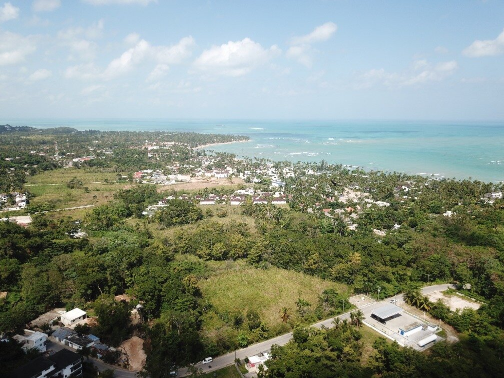 first line hill for sale las terrenas 10.jpeg