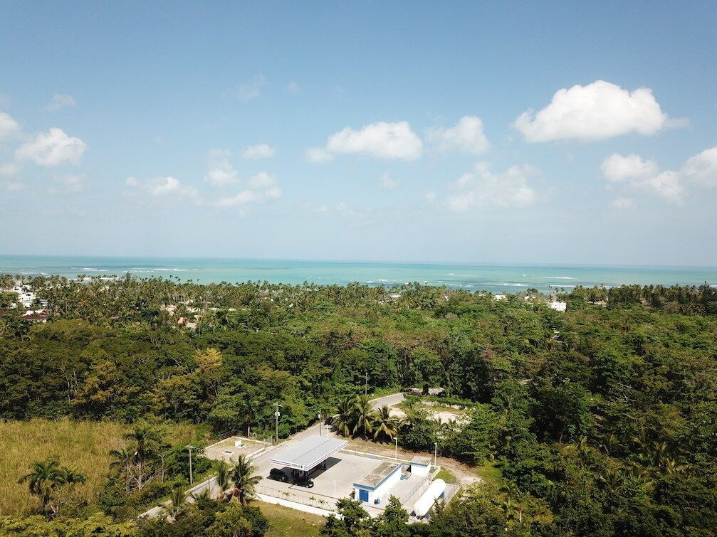 first line hill for sale las terrenas 12.jpeg