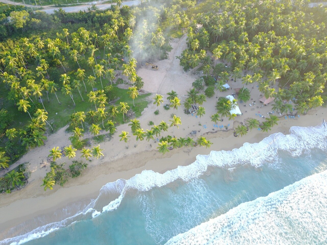 beachfront land for sale in coson 4.jpeg