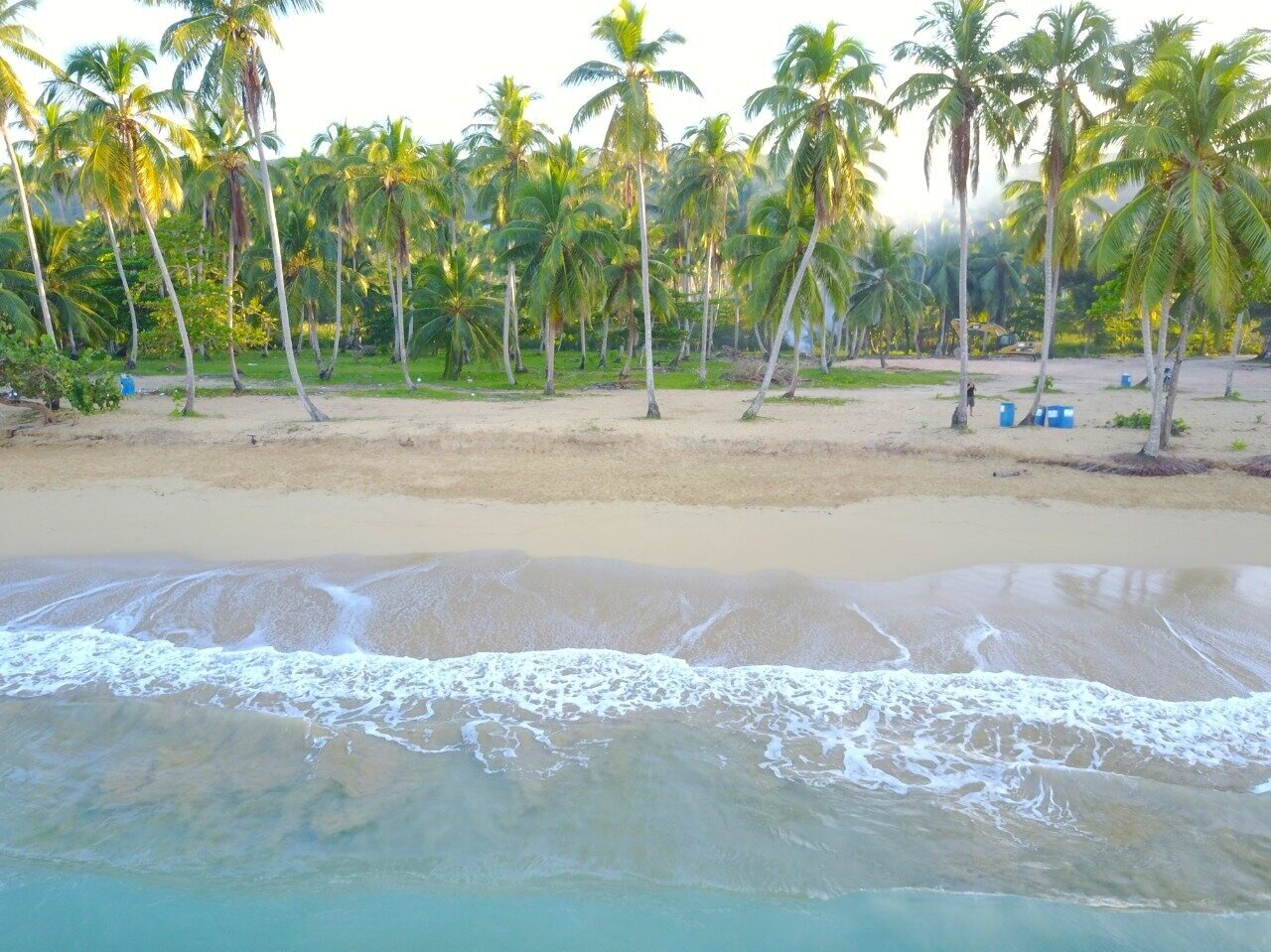 beachfront land for sale in coson 1.jpeg