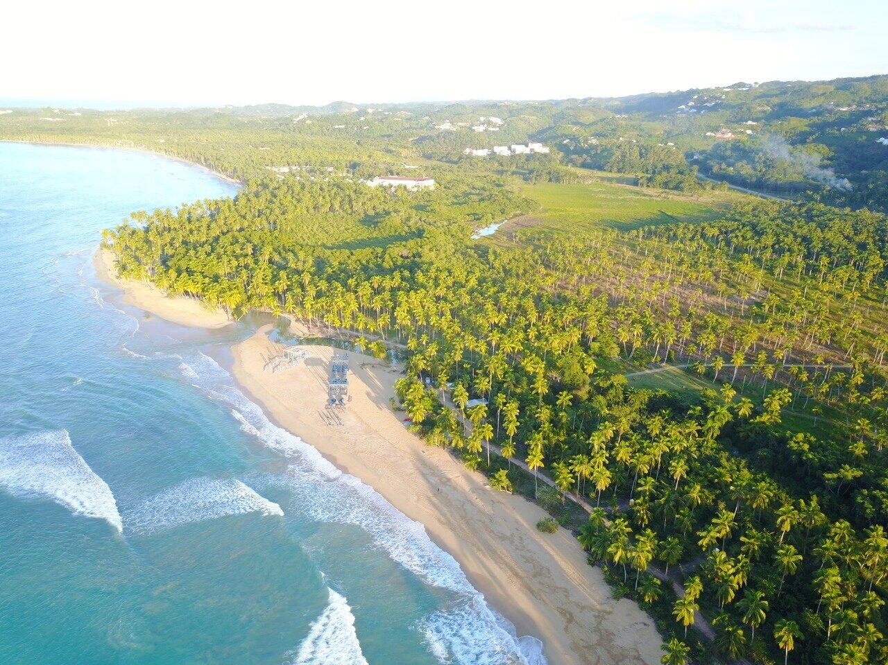 beachfront land for sale in coson 3.jpeg