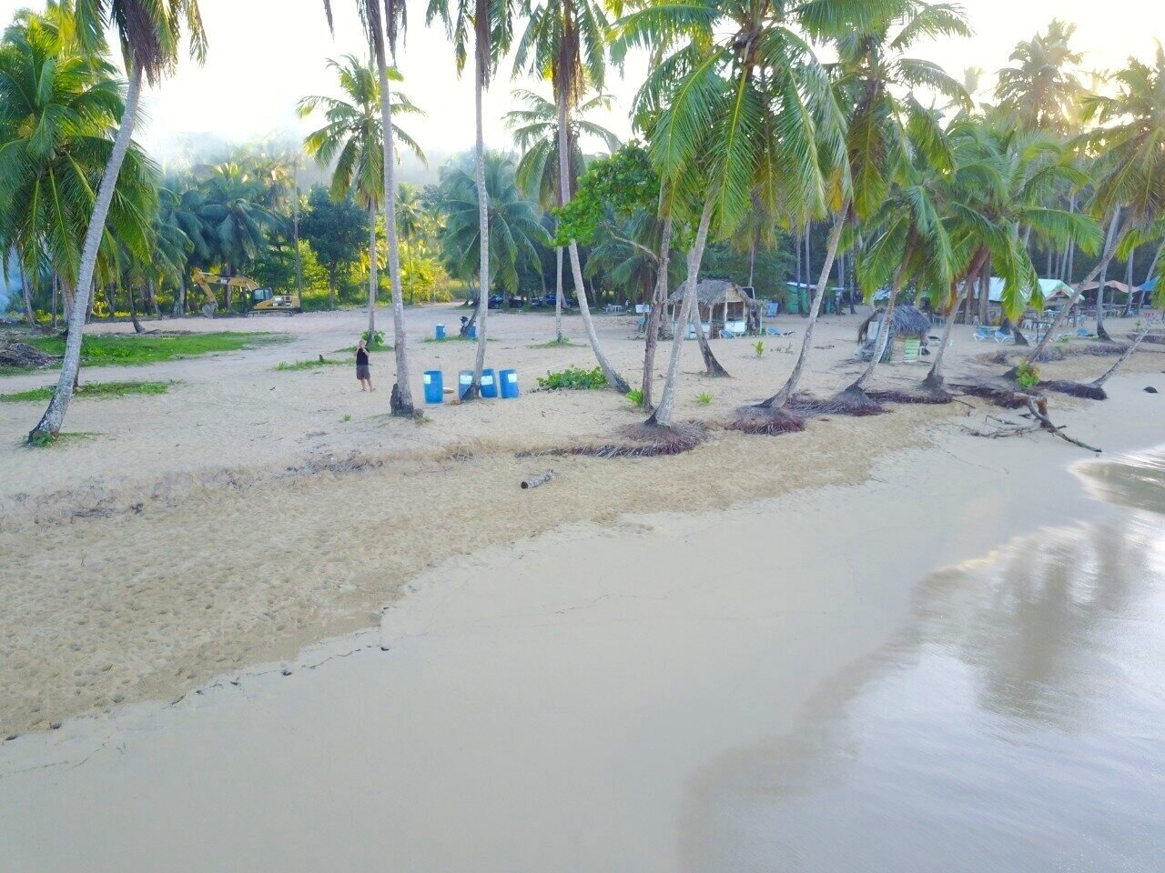 beachfront land for sale in coson 2.jpeg