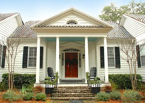 mansfield-plantation-main-house.jpg