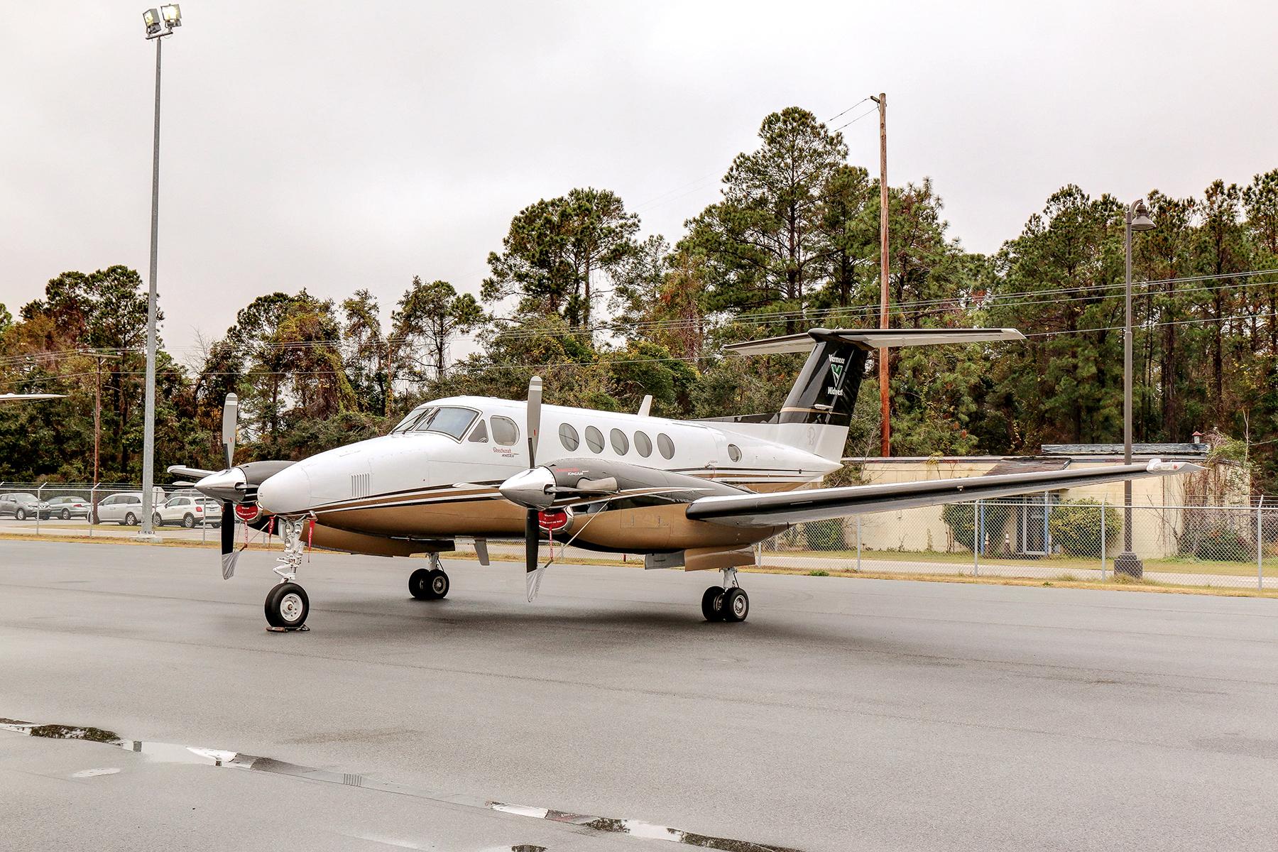 propeller jet DU Fix MLS.jpg