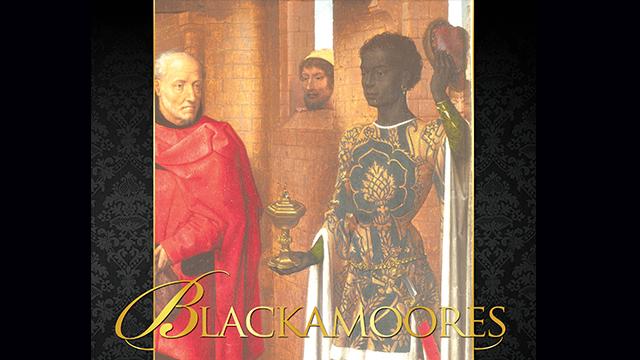 Blackamoores_640x360.jpg