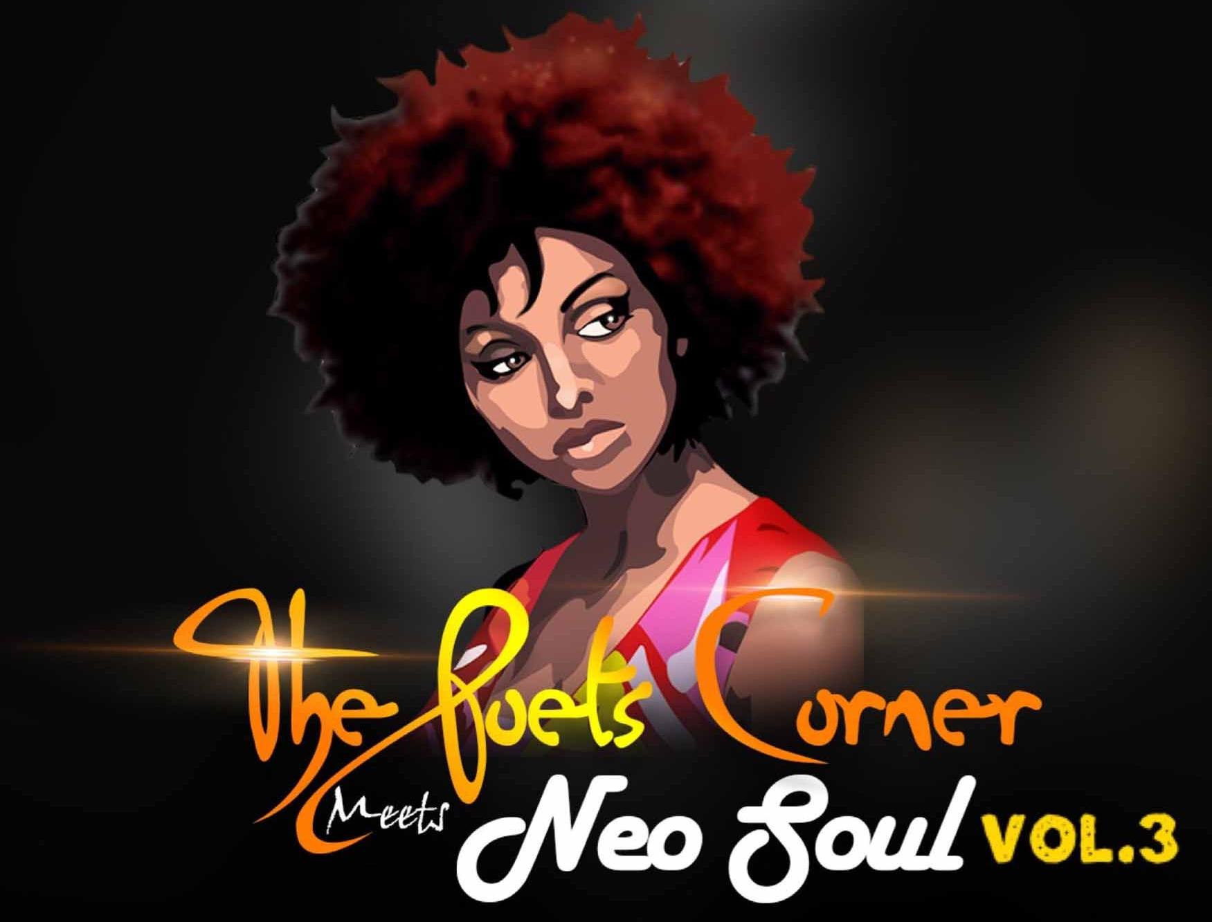 Poets Corner-Neo Soul-crop.jpg