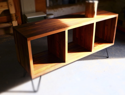 American+Walnut+in+the+workshop_3.jpg