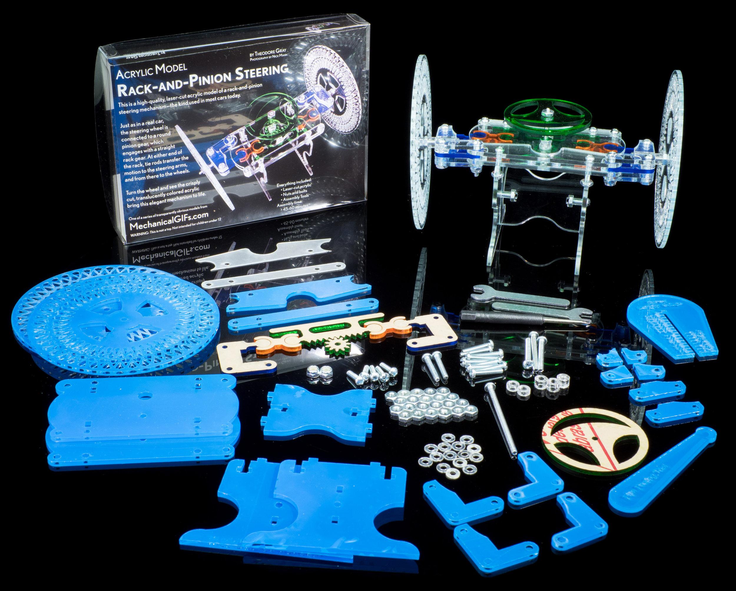 SteeringWheel.Parts.jpg