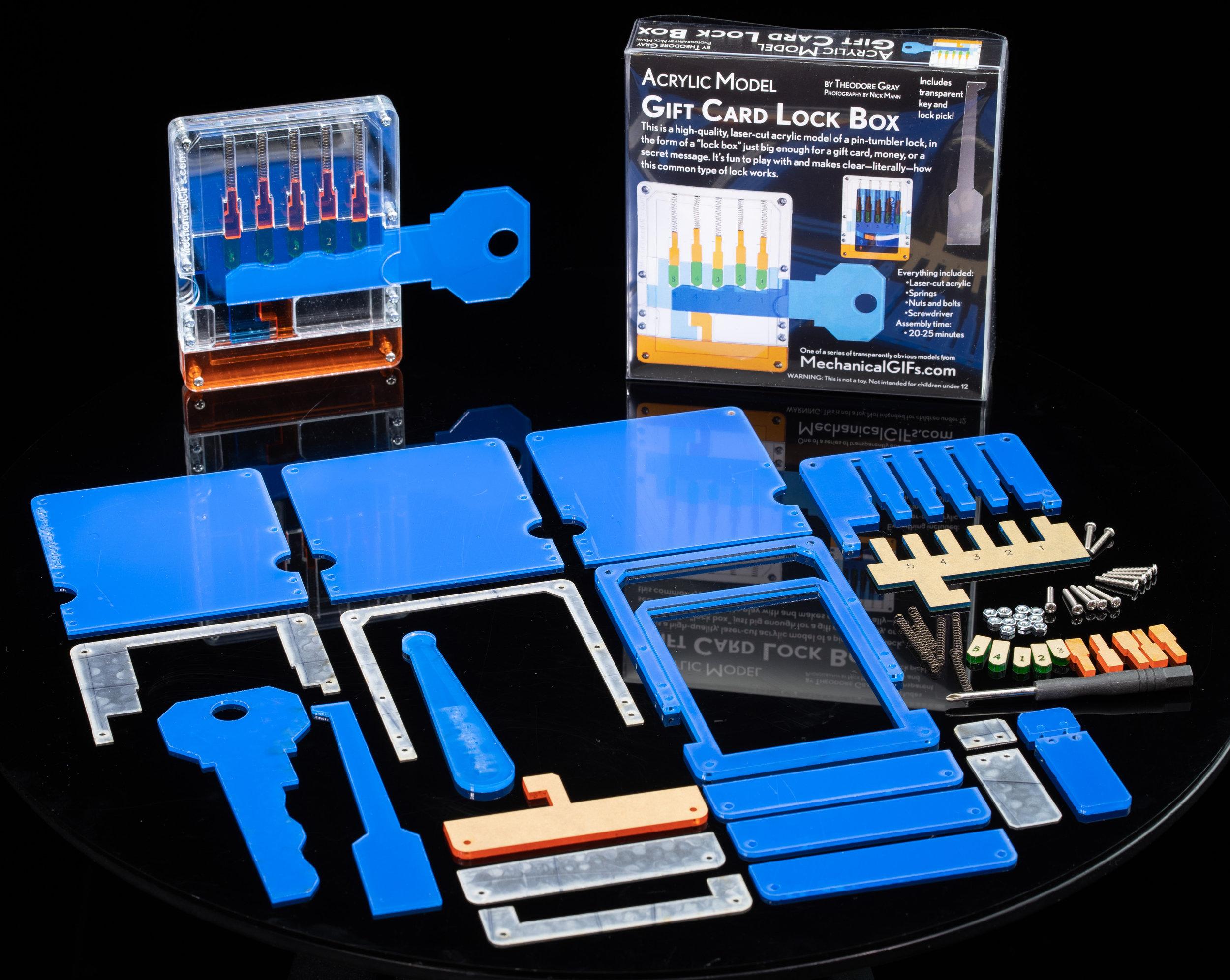 Locks_PartsEdited_B220071.jpg