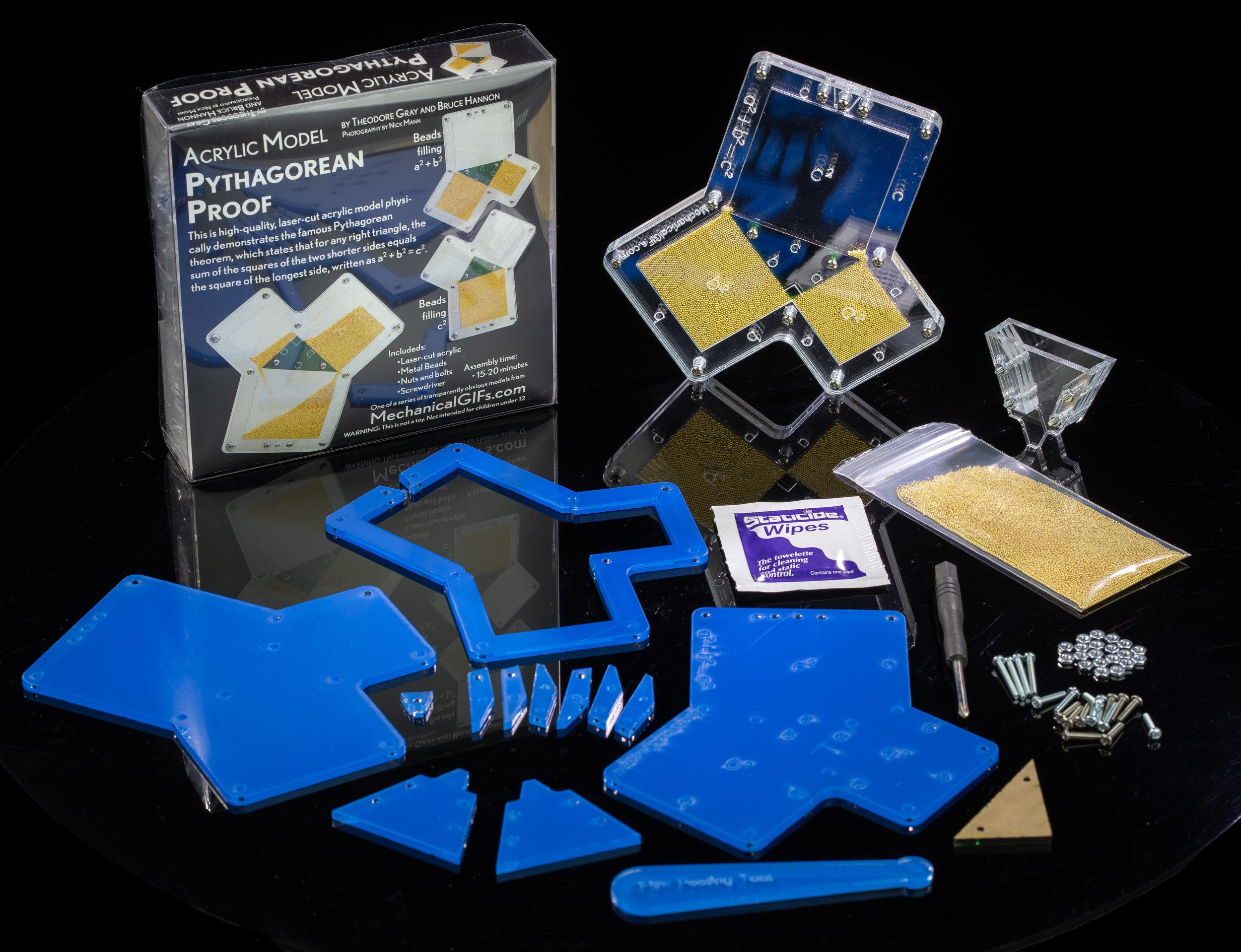 Pythagorean.Parts.jpg