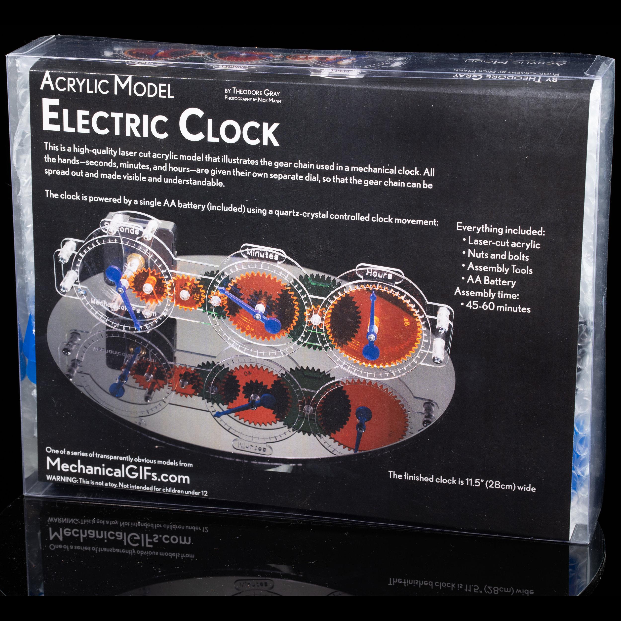 ElectricClock.square.jpg