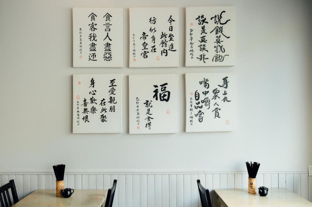 -restaurant-soy-boulevard-st-laurent-7-1024x680.png
