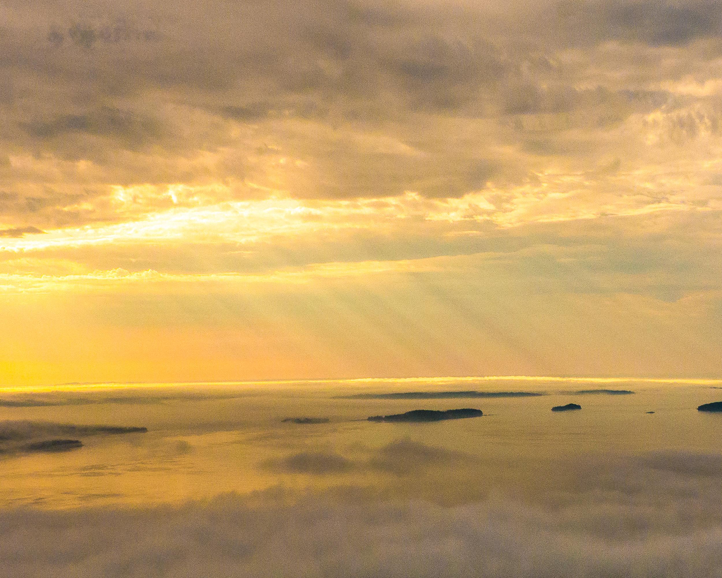 Golden God Rays.jpg
