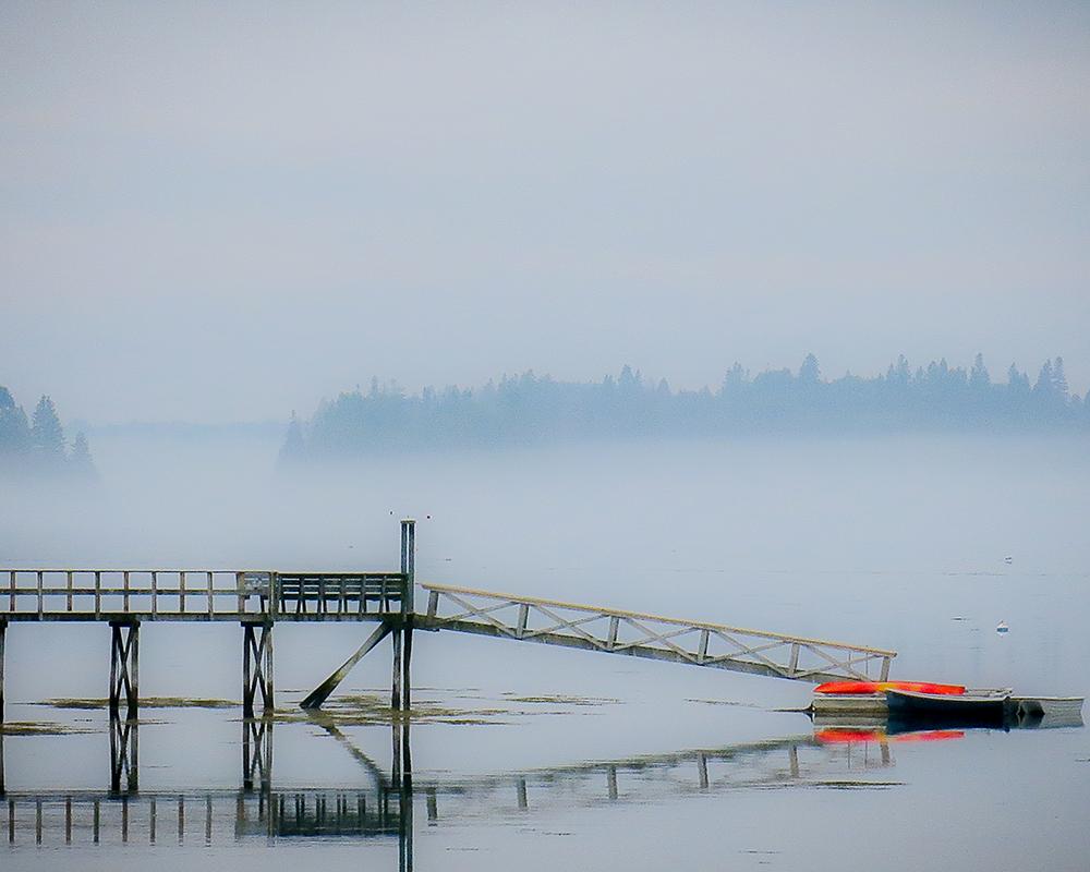 Misty Morning on Sawyers Island_1000.jpg