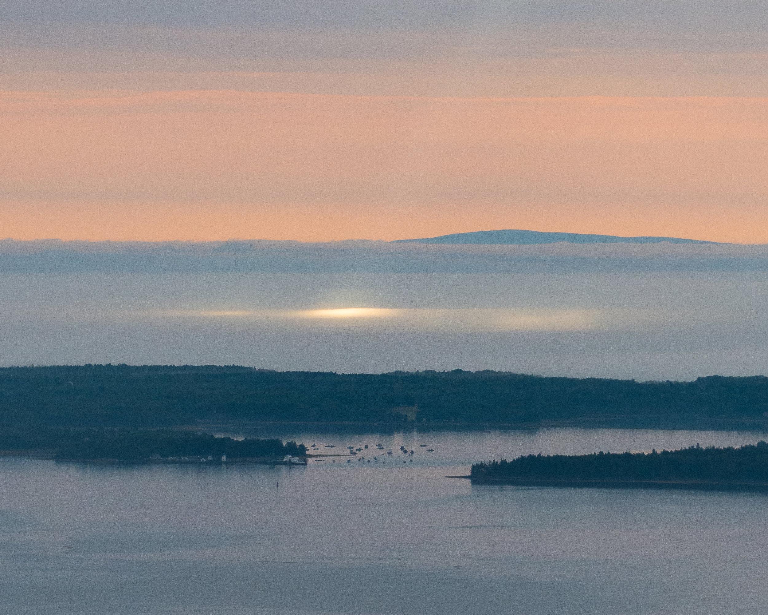Sunlight between Isleboro & Acadia.jpg