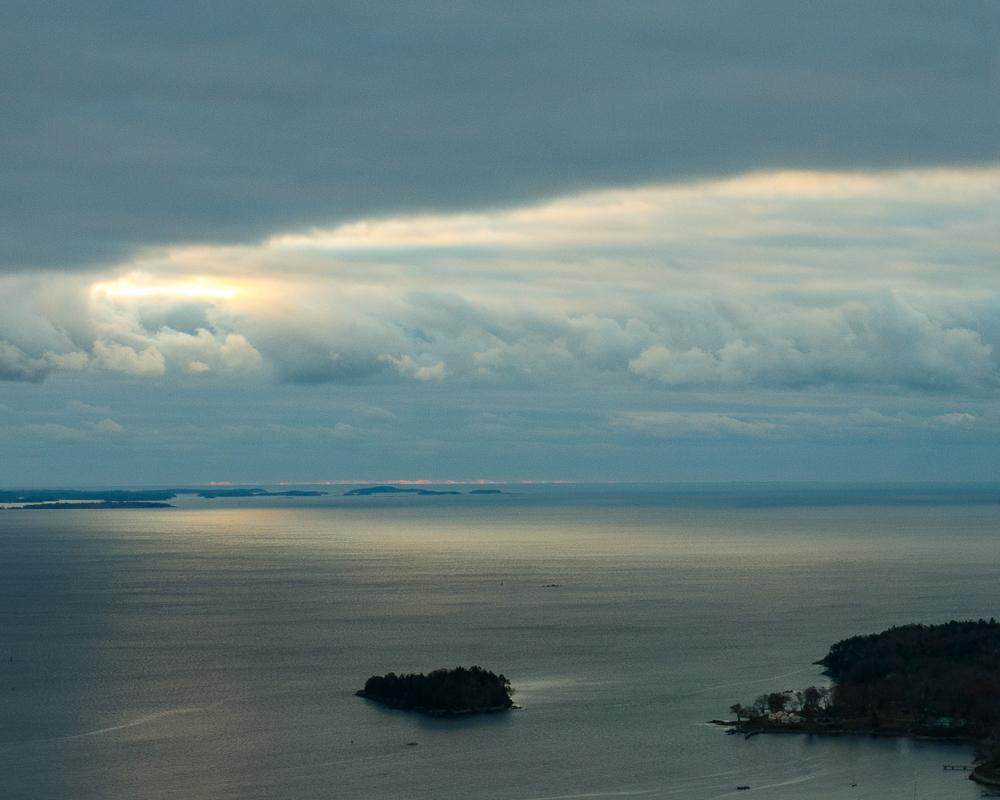 Curtis Island.jpg