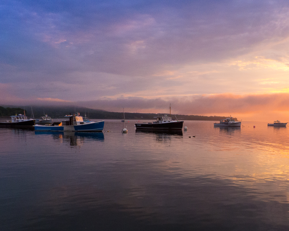 Lincolnville Lobster Boats 2.jpg