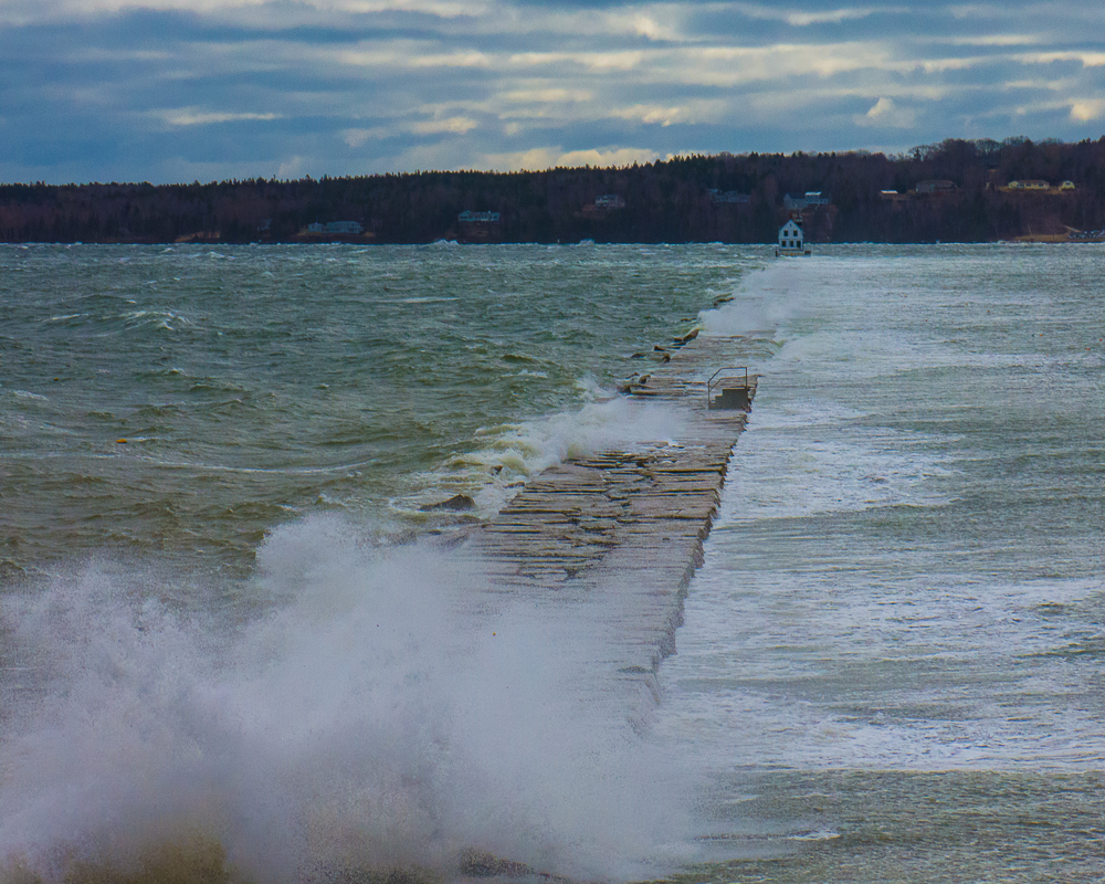Nor'easter Rockland Breakwater.jpg