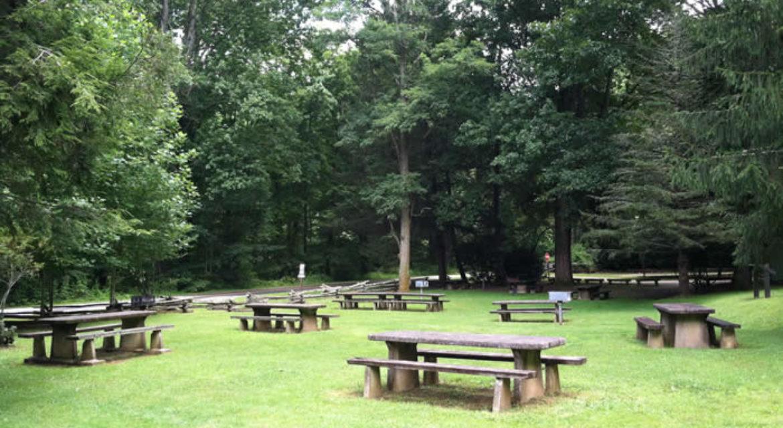 Sunburst-Campground.jpg