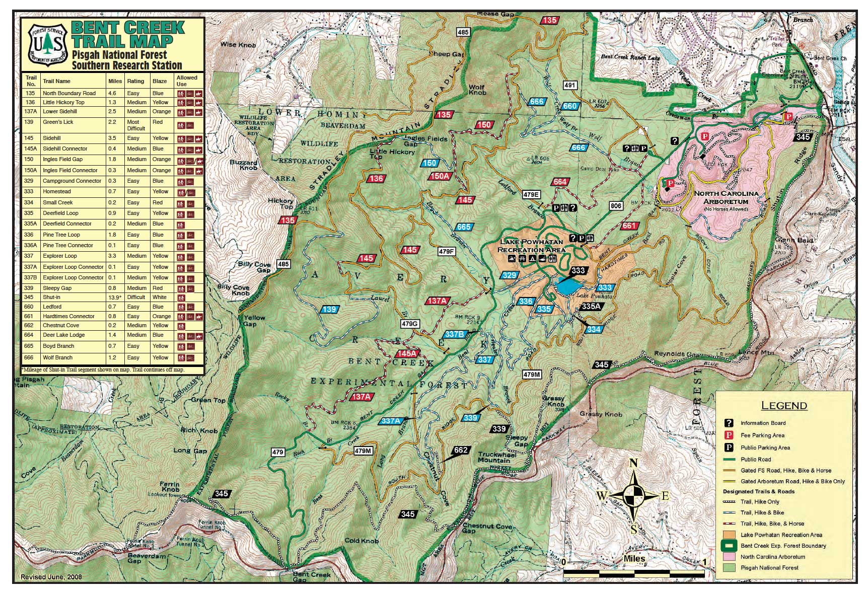 Bent-Creek-Trail-Map.jpg