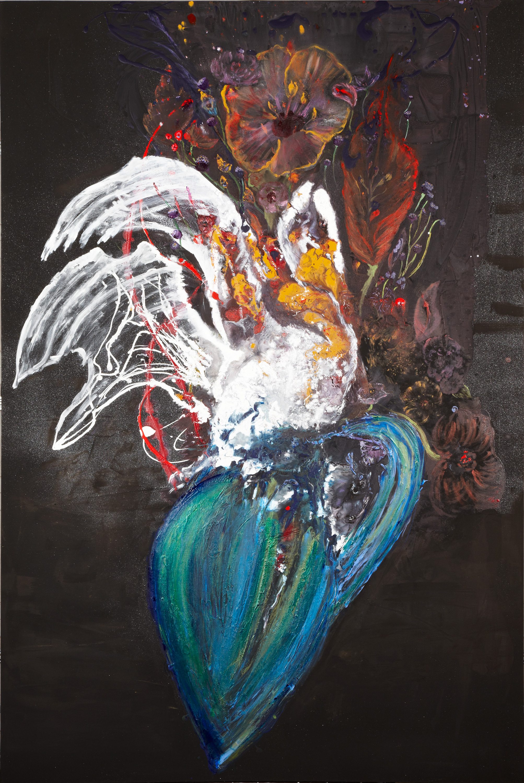The-Bird-of-Freedom_painting1.jpg