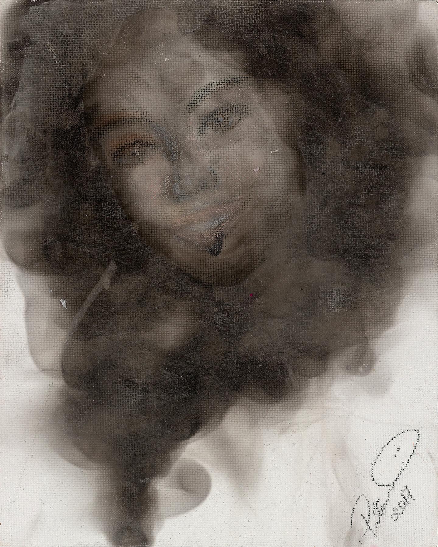 Smoke-Piece_15_crop.jpg