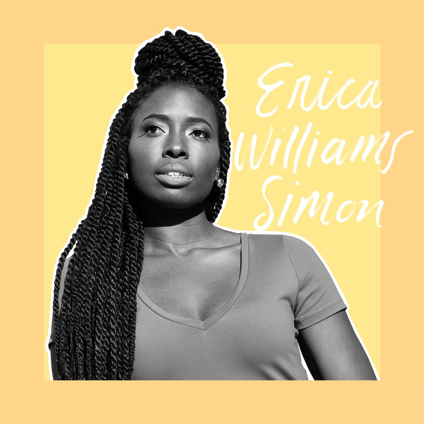 The-Call-Podcast-Erica-Williams-Simon-Interview-Women-Fashion-Kate-Barnett-President-Man-Repeller-02-e1495489221836.jpg