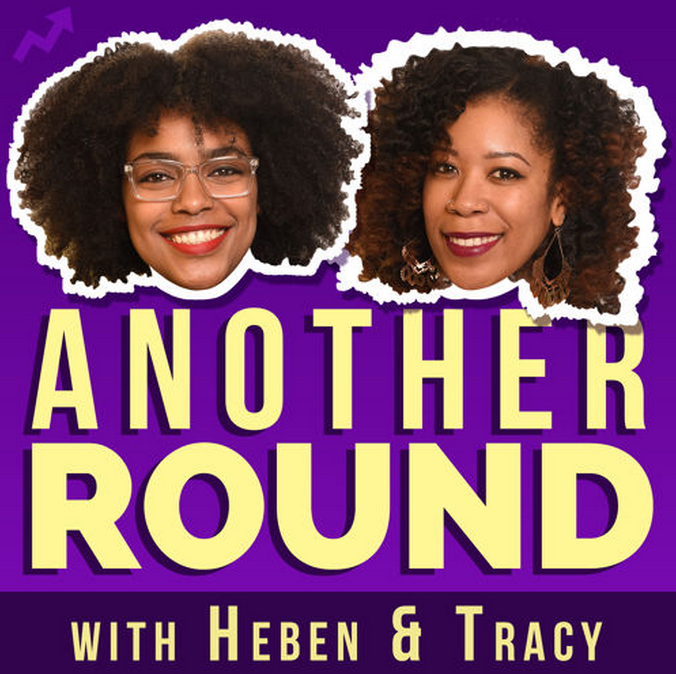 Another-Round-Podcast.png