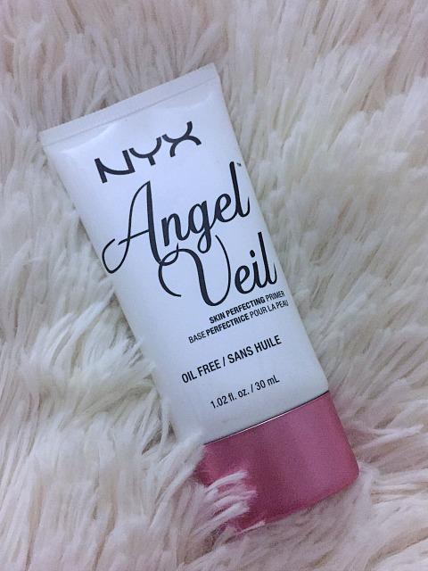 Nyx-Angel-Veil-Primer.jpg