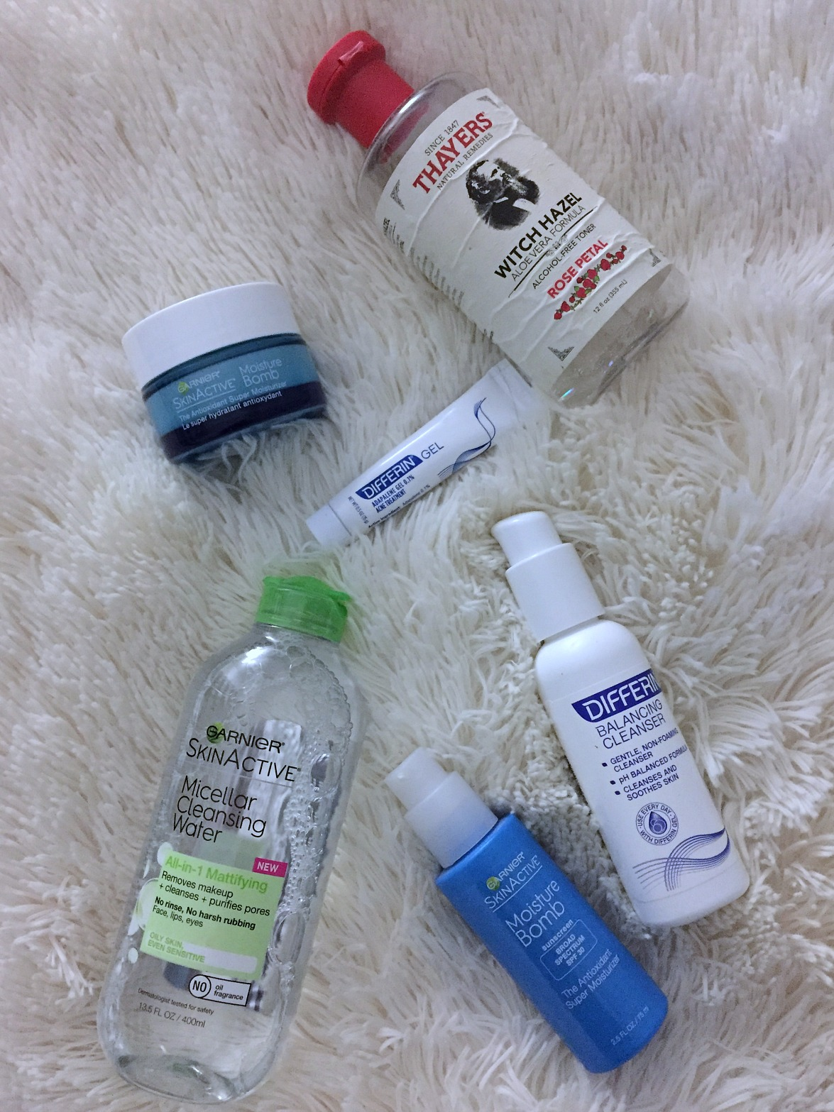 Winter-SkinCare-Essentials.jpg