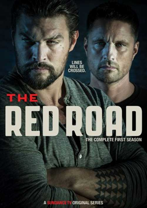 TheRedRoad_S1.jpg