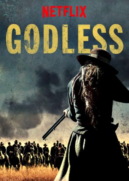 Godless-Netflix.jpg